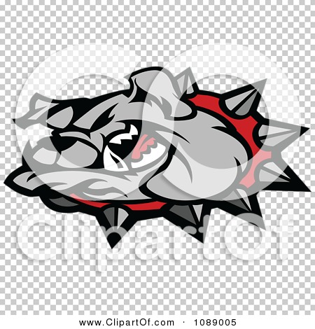 Transparent clip art background preview #COLLC1089005