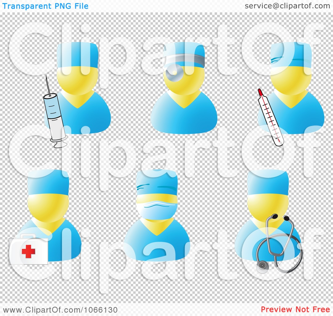Displaying 19> Images For - Teamwork Healthcare Clipart...: galleryhip.com/teamwork-healthcare-clipart.html