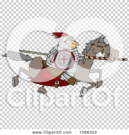 Transparent clip art background preview #COLLC1088322