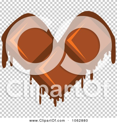 Transparent clip art background preview #COLLC1062880