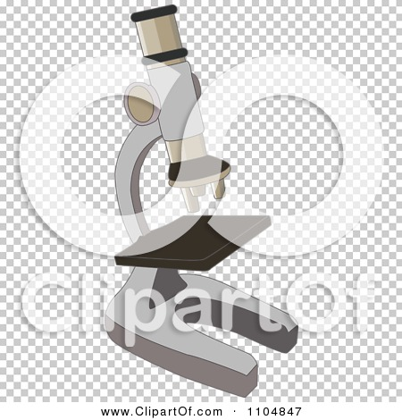 Transparent clip art background preview #COLLC1104847