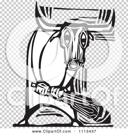 Transparent clip art background preview #COLLC1113437