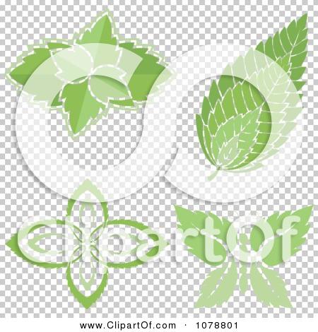 Transparent clip art background preview #COLLC1078801