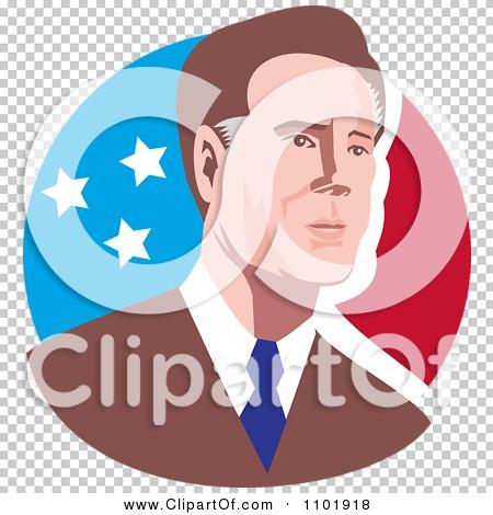Transparent clip art background preview #COLLC1101918