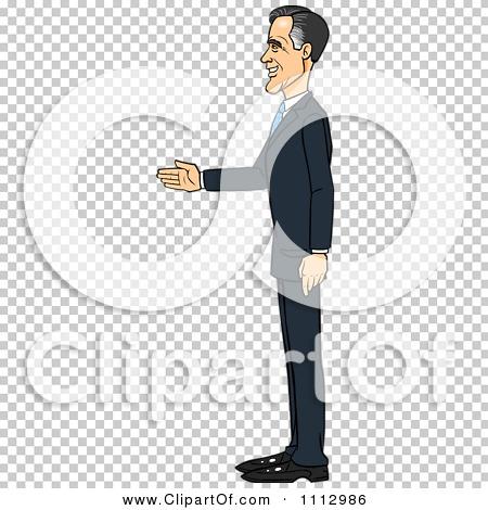 Transparent clip art background preview #COLLC1112986