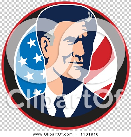 Transparent clip art background preview #COLLC1101916