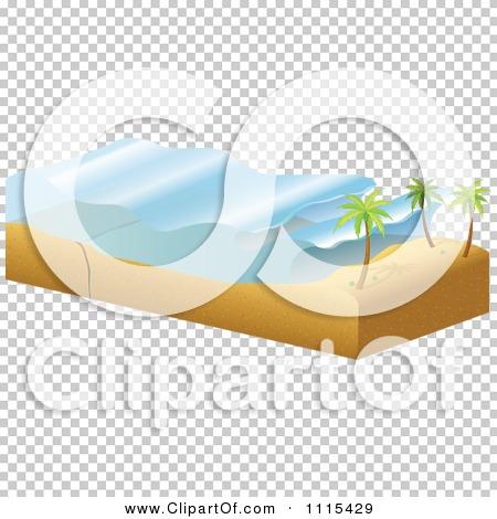 Transparent clip art background preview #COLLC1115429