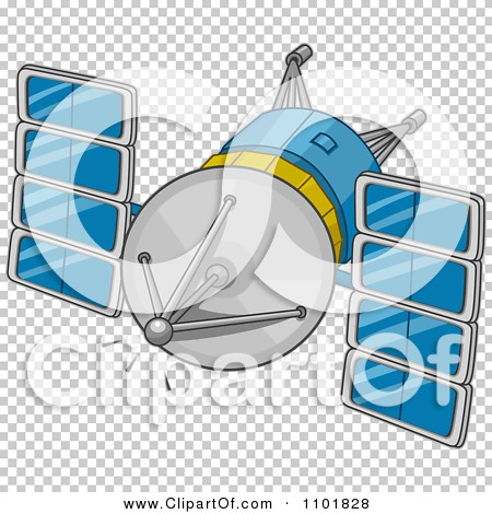 Transparent clip art background preview #COLLC1101828