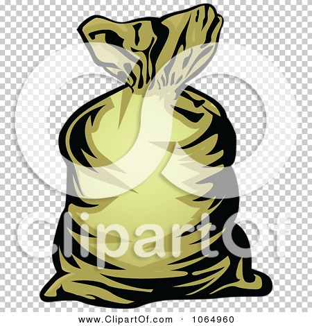 Transparent clip art background preview #COLLC1064960