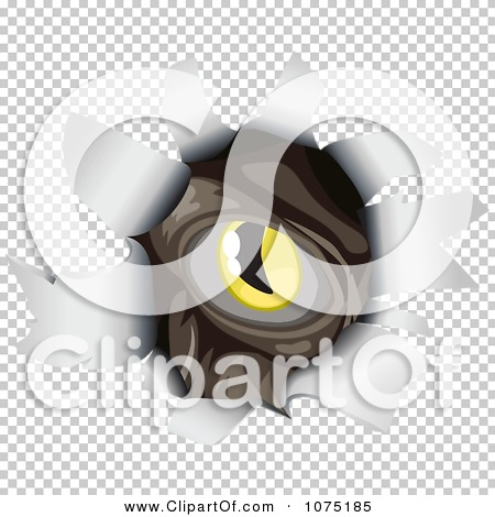 Transparent clip art background preview #COLLC1075185