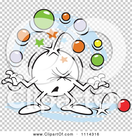 Transparent clip art background preview #COLLC1114316