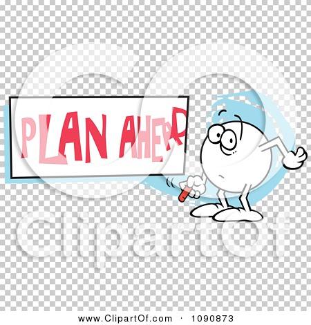 Transparent clip art background preview #COLLC1090873