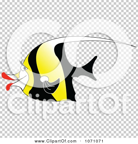 Transparent clip art background preview #COLLC1071071