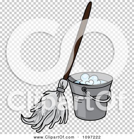 Transparent clip art background preview #COLLC1097222