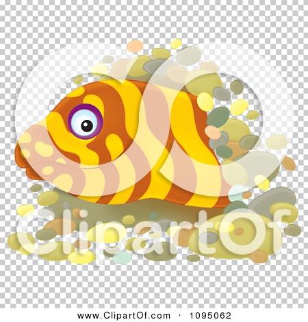 Transparent clip art background preview #COLLC1095062