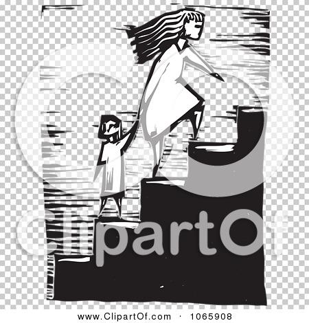 Transparent clip art background preview #COLLC1065908