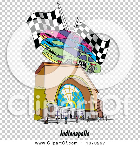 Transparent clip art background preview #COLLC1078297