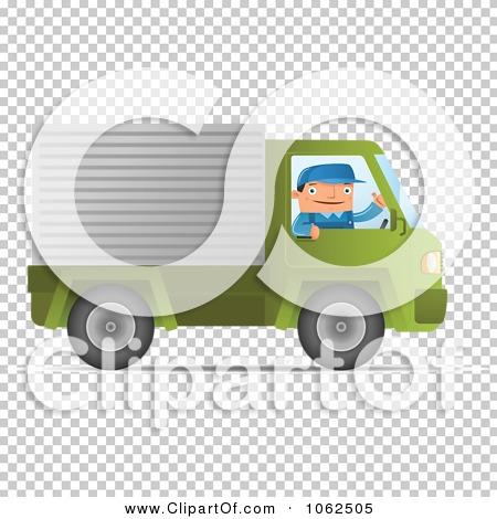Transparent clip art background preview #COLLC1062505