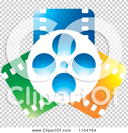 Transparent clip art background preview #COLLC1104764