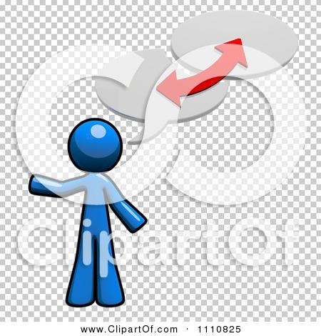 Transparent clip art background preview #COLLC1110825