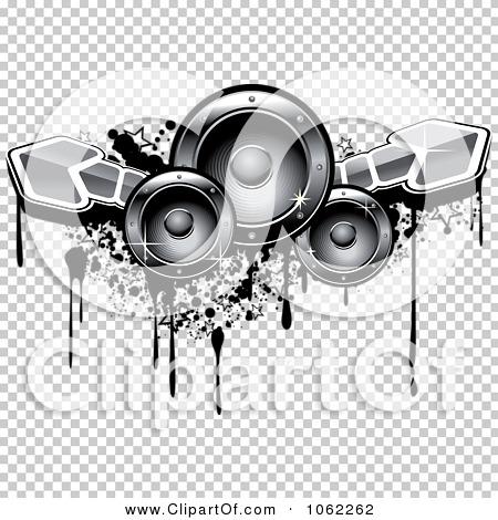 Transparent clip art background preview #COLLC1062262