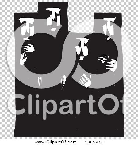 Transparent clip art background preview #COLLC1065910