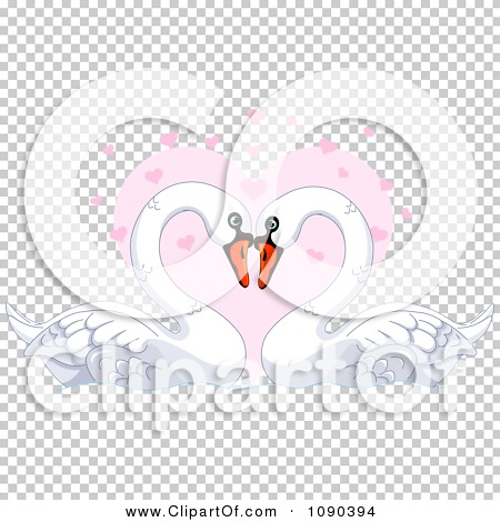 Transparent clip art background preview #COLLC1090394