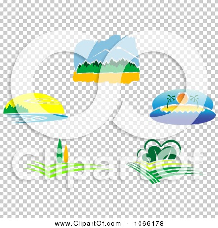 Transparent clip art background preview #COLLC1066178