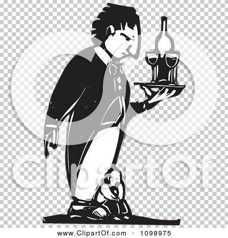 Transparent clip art background preview #COLLC1098975