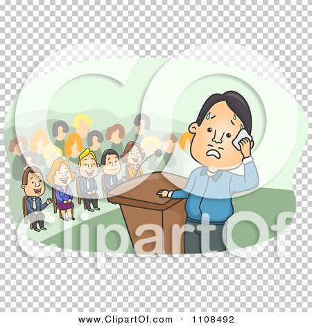 Transparent clip art background preview #COLLC1108492