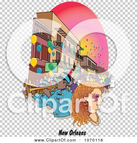 Transparent clip art background preview #COLLC1070116