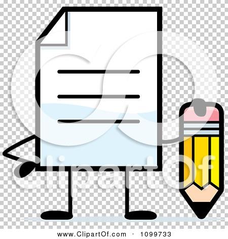 Transparent clip art background preview #COLLC1099733