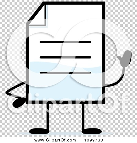 Transparent clip art background preview #COLLC1099738