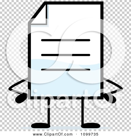 Transparent clip art background preview #COLLC1099735