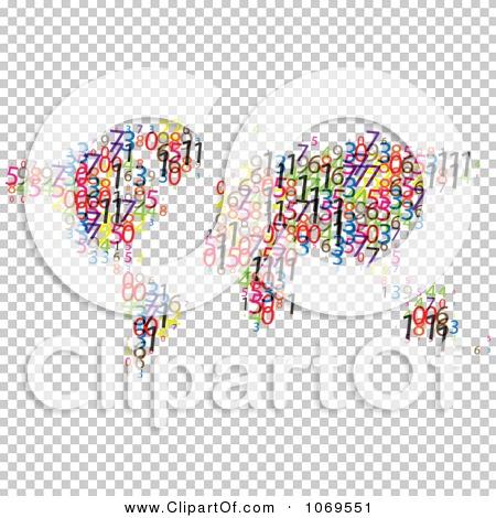 Transparent clip art background preview #COLLC1069551
