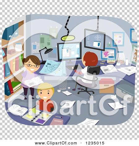 Transparent clip art background preview #COLLC1235015