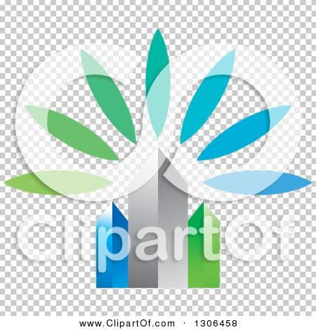 Transparent clip art background preview #COLLC1306458