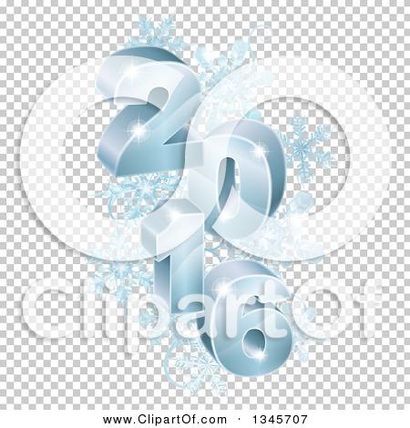 Transparent clip art background preview #COLLC1345707