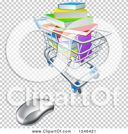 Transparent clip art background preview #COLLC1246421