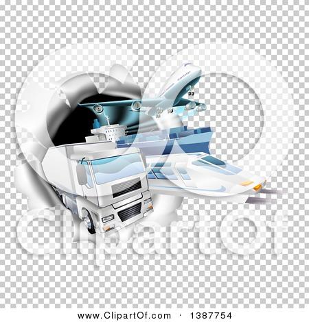 Transparent clip art background preview #COLLC1387754