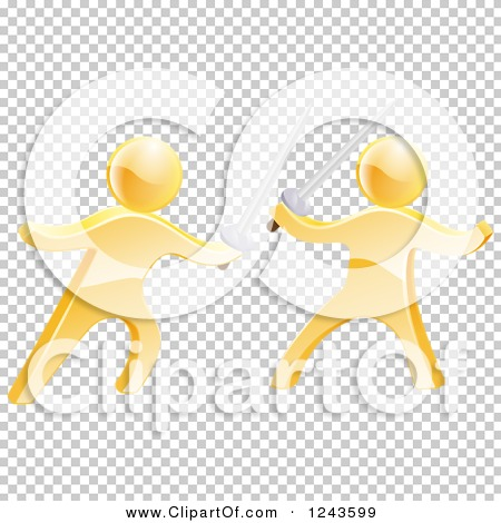 Transparent clip art background preview #COLLC1243599