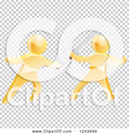 Transparent clip art background preview #COLLC1243599
