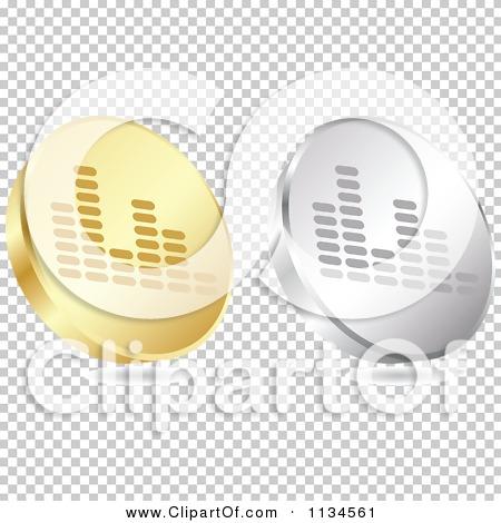 Transparent clip art background preview #COLLC1134561