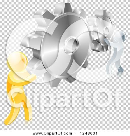 Transparent clip art background preview #COLLC1248631