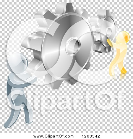 Transparent clip art background preview #COLLC1263542