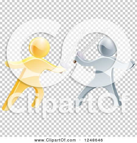 Transparent clip art background preview #COLLC1248646