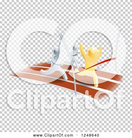 Transparent clip art background preview #COLLC1248640