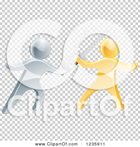 Transparent clip art background preview #COLLC1235911