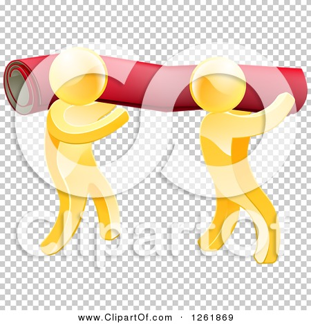 Transparent clip art background preview #COLLC1261869