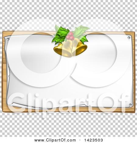 Transparent clip art background preview #COLLC1423503